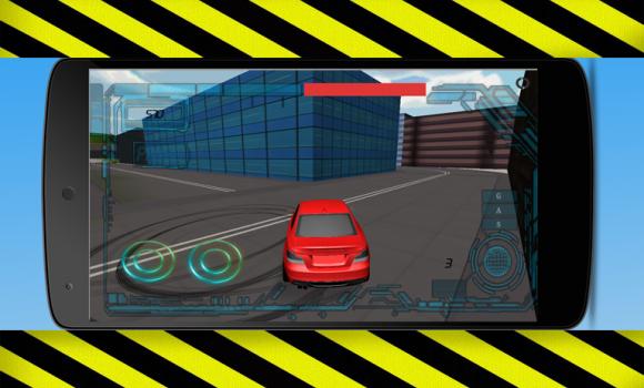 Xdrive Cars Simulation Ekran Görüntüleri - 1