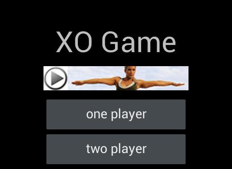 XO Game Ekran Görüntüleri - 3