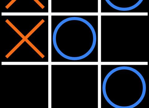 XO Game Ekran Görüntüleri - 2