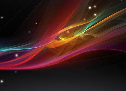 Xperia Z Live Wallpaper Ekran Görüntüleri - 5