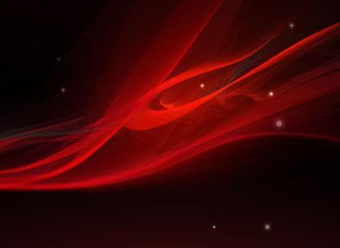 Xperia Z Live Wallpaper Ekran Görüntüleri - 4