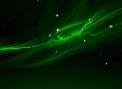 Xperia Z Live Wallpaper Ekran Görüntüleri - 3