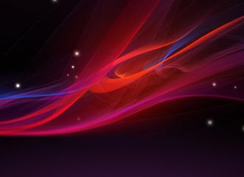 Xperia Z Live Wallpaper Ekran Görüntüleri - 1
