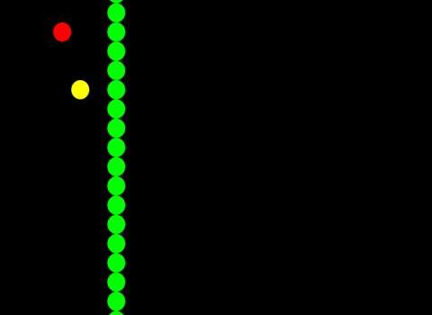 Yılandroid Ekran Görüntüleri - 3