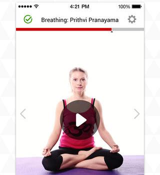 Yoga.com Studio Ekran Görüntüleri - 4