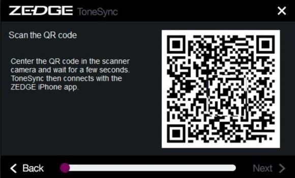 ZEDGE ToneSync Ekran Görüntüleri - 1