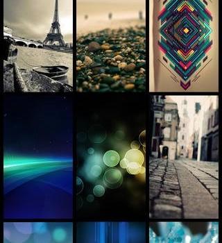 ZEDGE Ekran Görüntüleri - 3