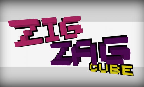 ZigZag Cube Ekran Görüntüleri - 5