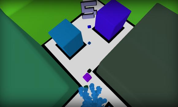 ZigZag Cube Ekran Görüntüleri - 3
