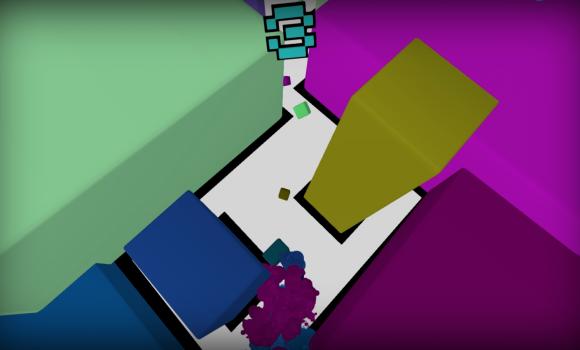ZigZag Cube Ekran Görüntüleri - 1