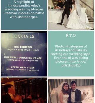 Zola Wedding Registry Ekran Görüntüleri - 4