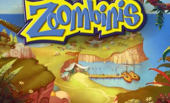 Zoombinis Ekran Görüntüleri - 4