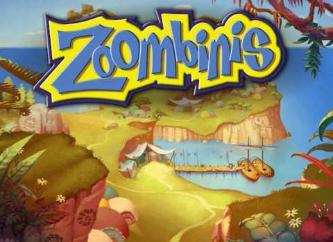 Zoombinis Ekran Görüntüleri - 5