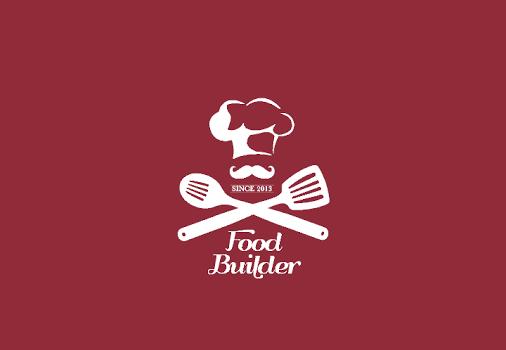 Food Builder Ekran Görüntüleri - 5
