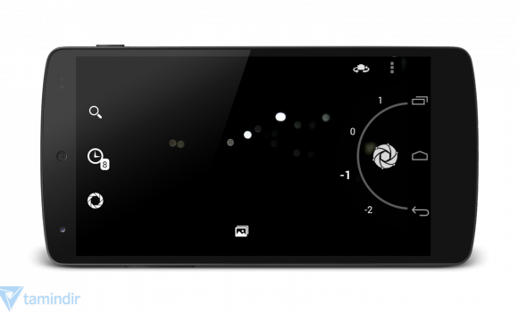 Lenx Ekran Görüntüleri - 4