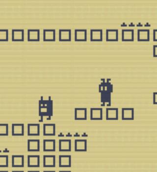 1-Bit Hero Ekran Görüntüleri - 2