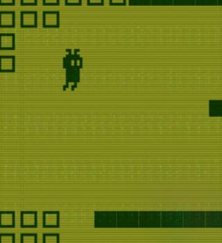 1-Bit Hero Ekran Görüntüleri - 5