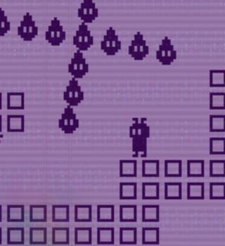 1-Bit Hero Ekran Görüntüleri - 4