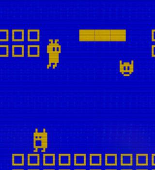 1-Bit Hero Ekran Görüntüleri - 3