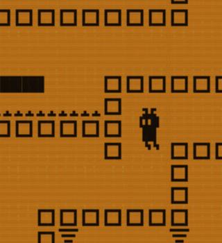 1-Bit Hero Ekran Görüntüleri - 1