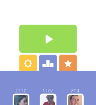 1010! Ekran Görüntüleri - 2