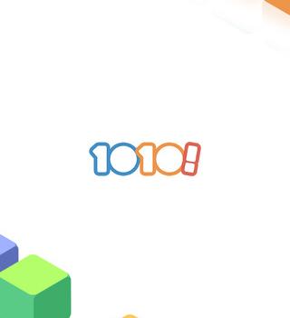 1010! Ekran Görüntüleri - 1