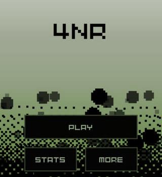 4NR Ekran Görüntüleri - 4