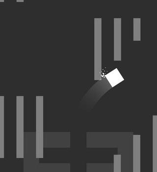 99 Problems Ekran Görüntüleri - 3