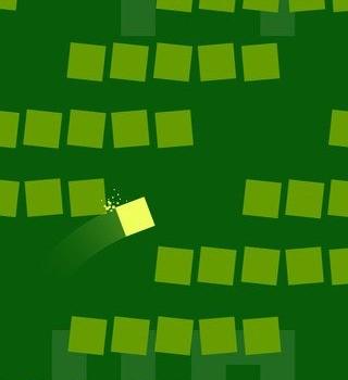 99 Problems Ekran Görüntüleri - 2