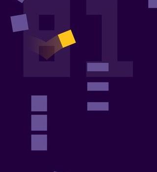 99 Problems Ekran Görüntüleri - 1