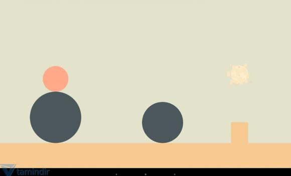 Balance Ekran Görüntüleri - 3