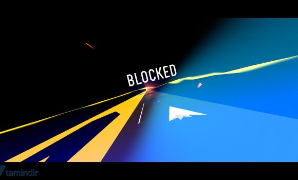 Barrier Ekran Görüntüleri - 4