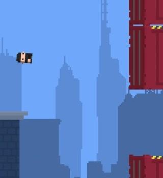 Brave Thief Ekran Görüntüleri - 1