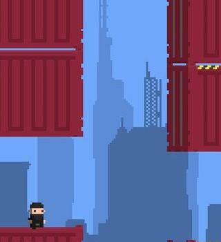 Brave Thief Ekran Görüntüleri - 3