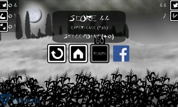 Crow Ekran Görüntüleri - 5