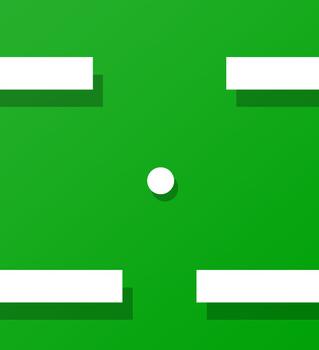 Dash Up! Ekran Görüntüleri - 2