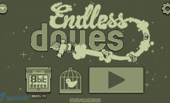 Endless Doves Ekran Görüntüleri - 5