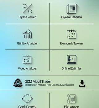 GCM Forex Analiz Ekran Görüntüleri - 4