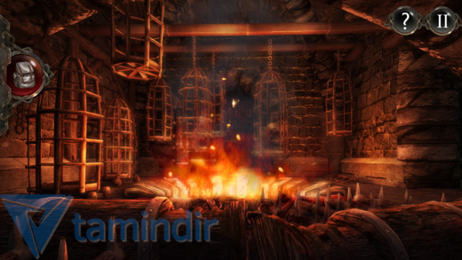Hellraid: The Escape Ekran Görüntüleri - 4