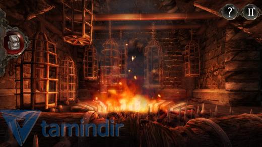 Hellraid: The Escape Ekran Görüntüleri - 2