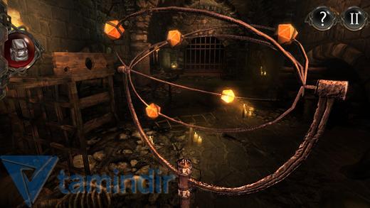 Hellraid: The Escape Ekran Görüntüleri - 3