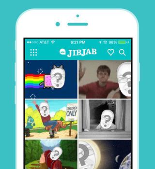 JibJab Messages Ekran Görüntüleri - 4