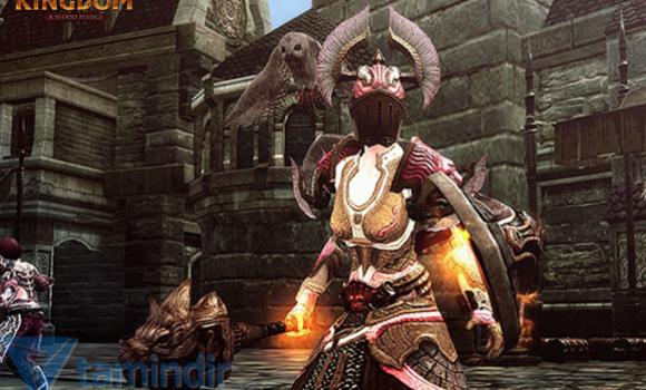 Kingdom Online Ekran Görüntüleri - 5