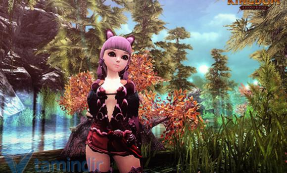 Kingdom Online Ekran Görüntüleri - 4