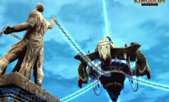Kingdom Online Ekran Görüntüleri - 3