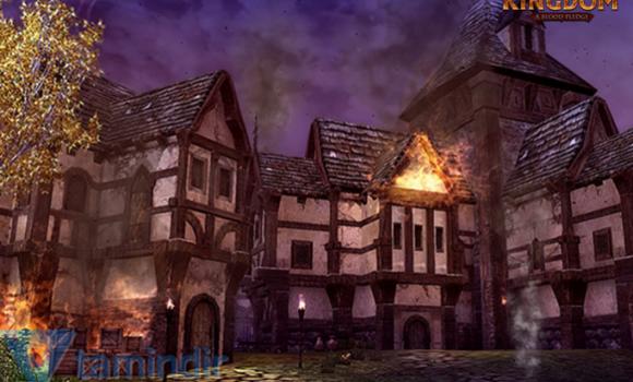 Kingdom Online Ekran Görüntüleri - 2