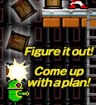 KUFU-MAN Ekran Görüntüleri - 5
