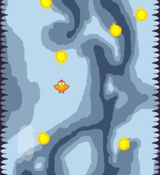 Lava Bird Ekran Görüntüleri - 1