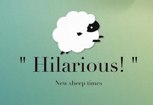 Madow Sheep | Happens Ekran Görüntüleri - 2