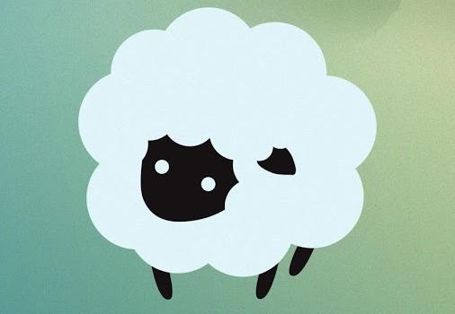 Madow Sheep | Happens Ekran Görüntüleri - 4